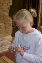 foto animatie 2008